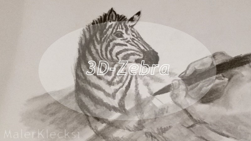 3D-Zebra1