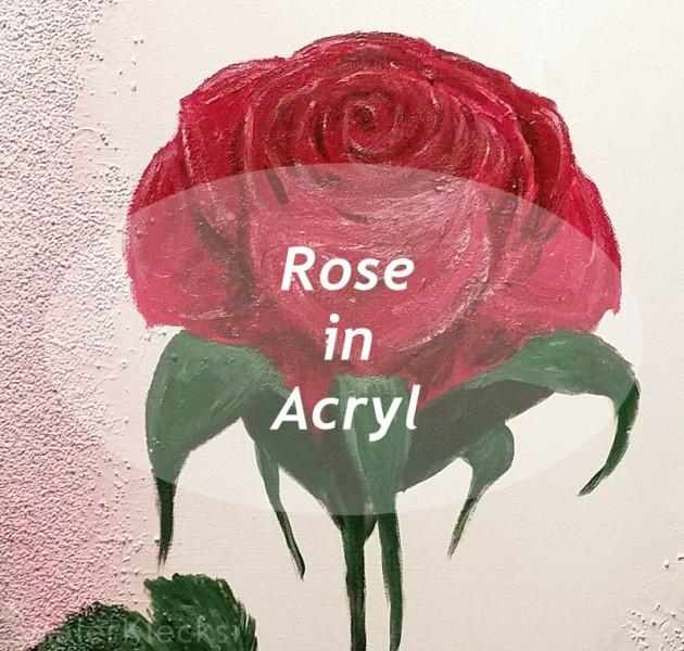 Acrylrose17