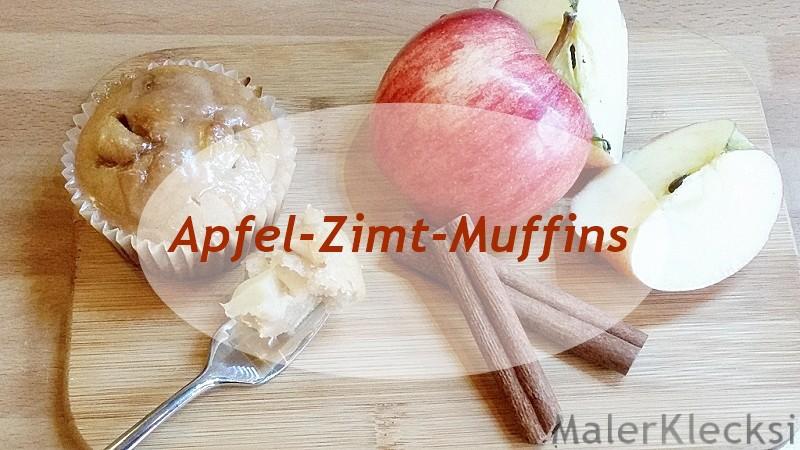 Apfel-Zimt-Muffins10