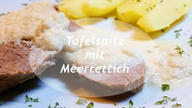 Tafelspitz2