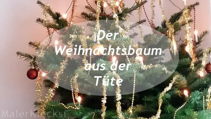 Weihnachtsbaum10