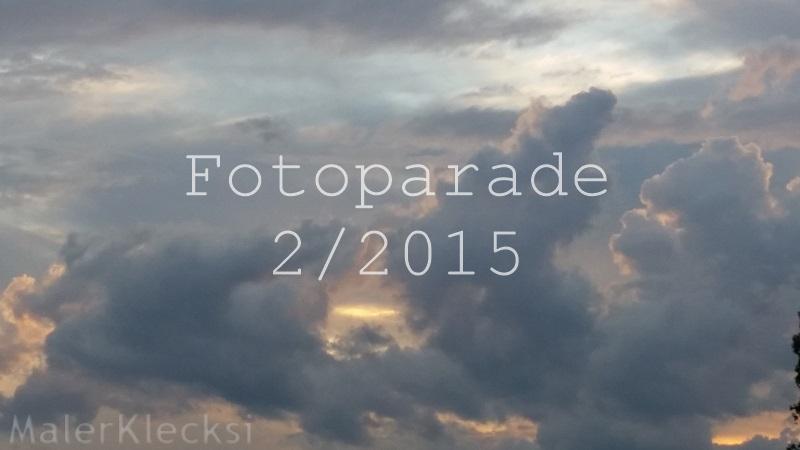 Fotoparade2-15