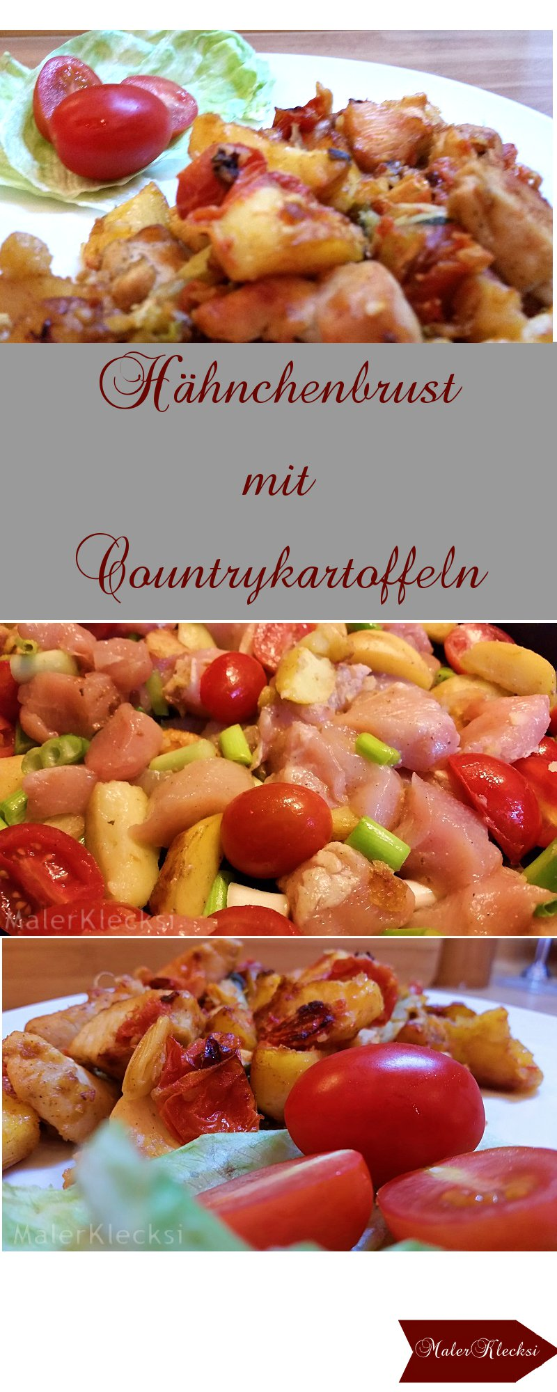 Haehnchenbrust-mit-Countrykartoffeln