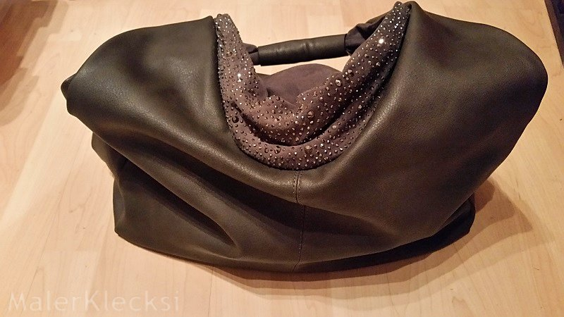 Handtasche2