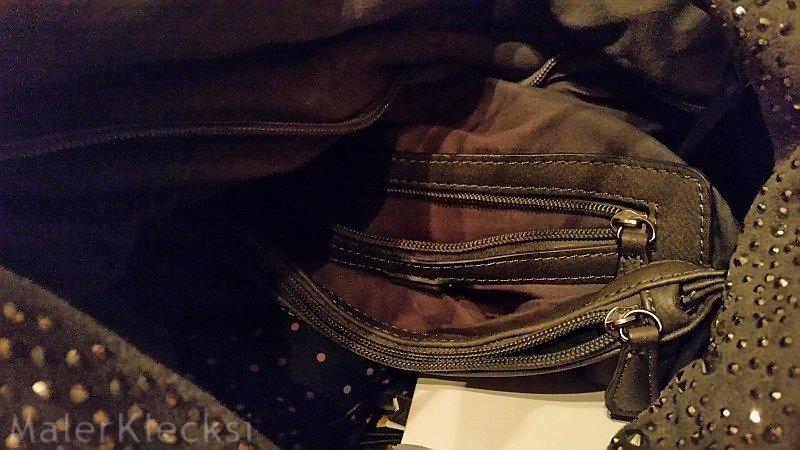 Handtasche3