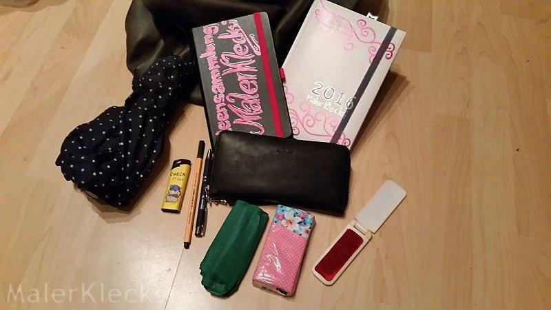 Handtasche7