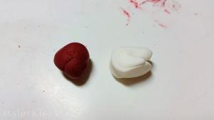 Valentinsanhaenger4