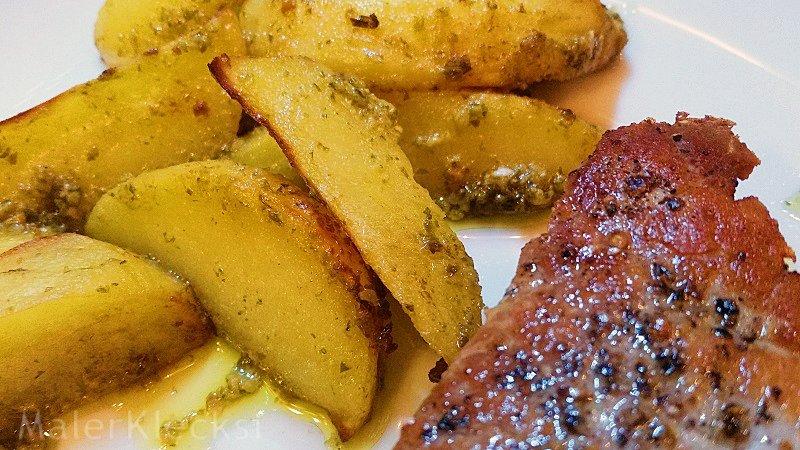 Ofenkartoffeln_Baerlauchpesto8