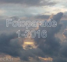 fotoparade 1-16
