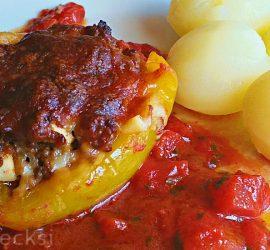gefuellte-paprika3