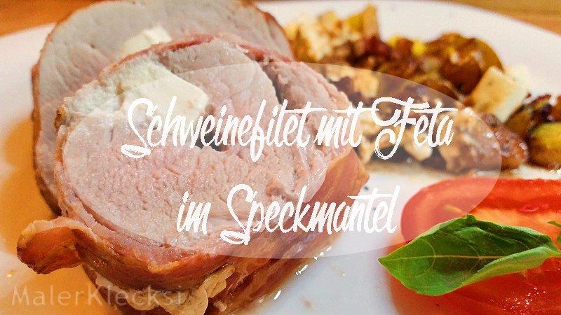 Schweinefilet-mit-Feta-im-Speckmantel8