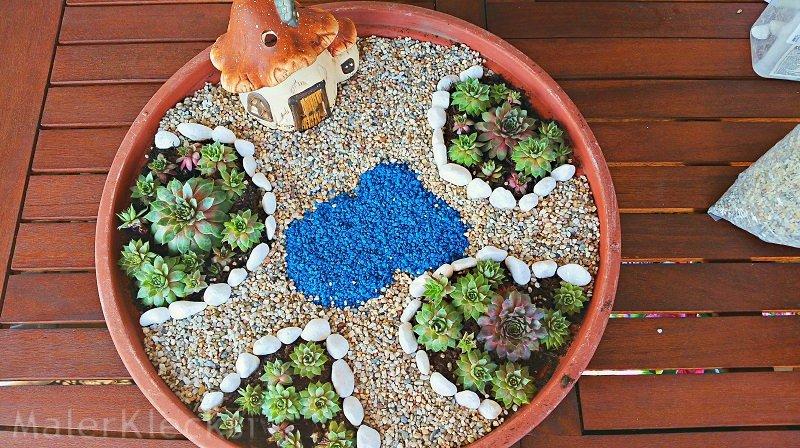 fairy-garden3