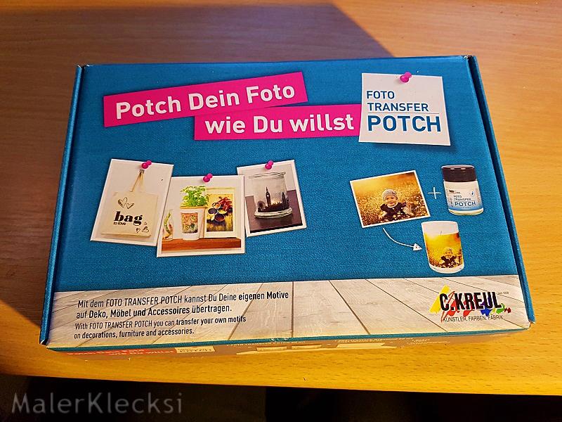 foto-transfer-potch