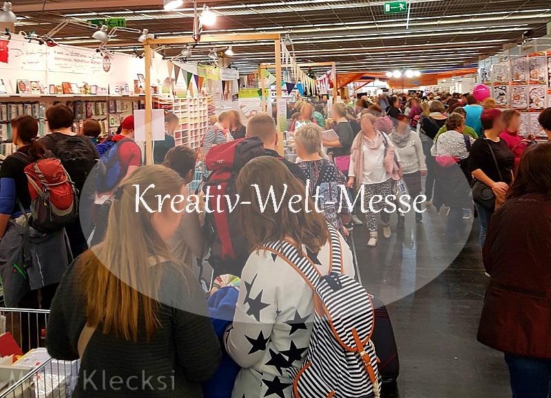 kreativ-welt-messe3