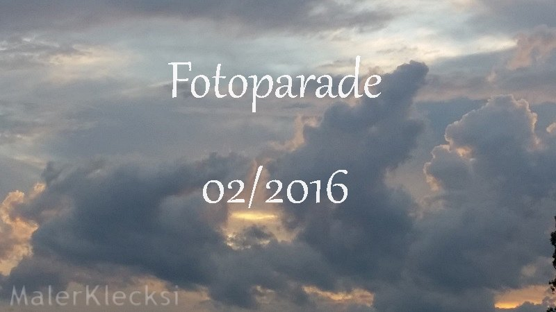 fotoparade-02-2016