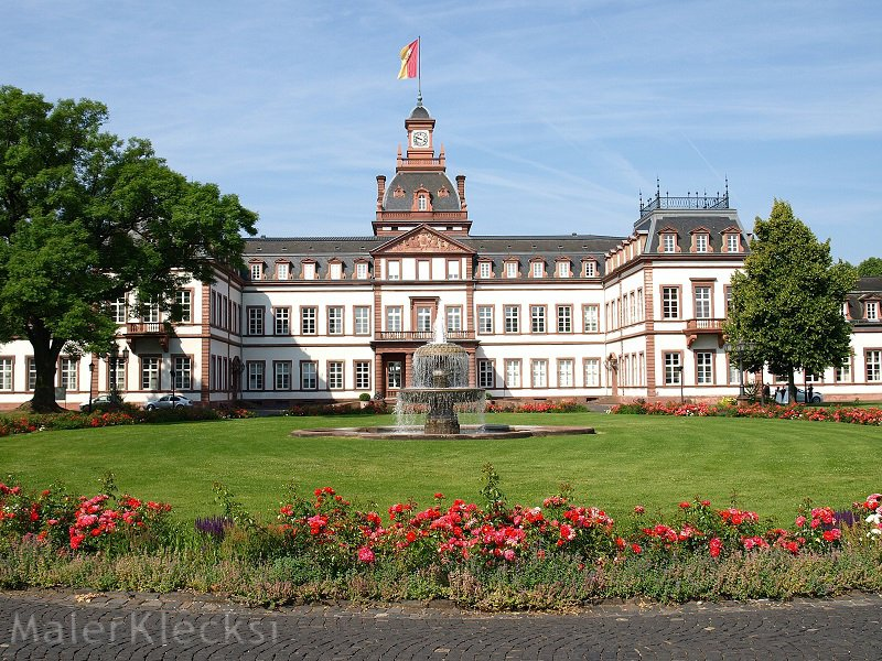 fotoparade-schloss-phillipsruhe